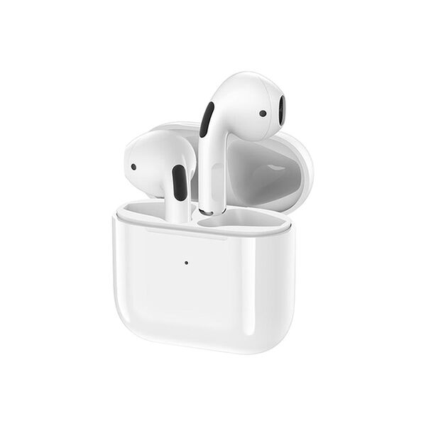 Tai nghe Bluetooth True Wireless Remax TWS-10