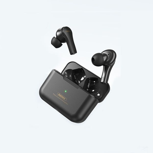 Tai nghe Bluetooth True Wireless Remax TWS-27