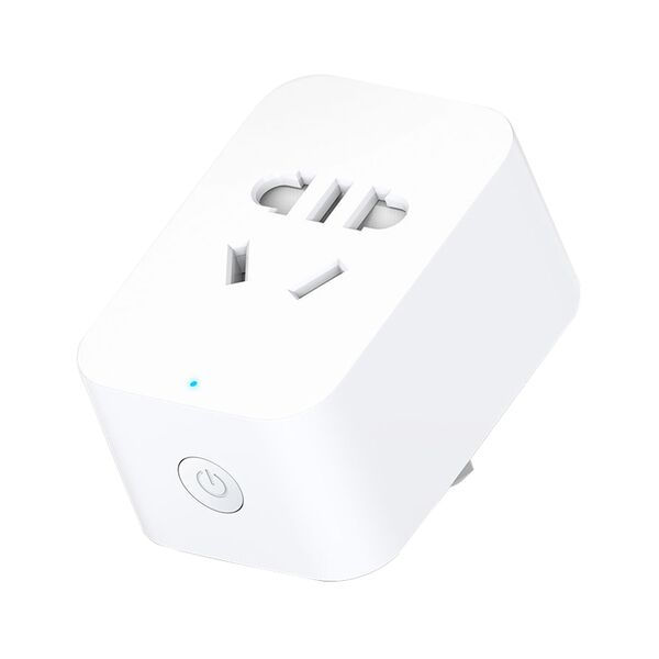 Ổ cắm Wifi thông minh Mijia ZNCZ07CM