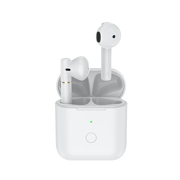 Tai nghe Bluetooth True Wireless QCY T8S