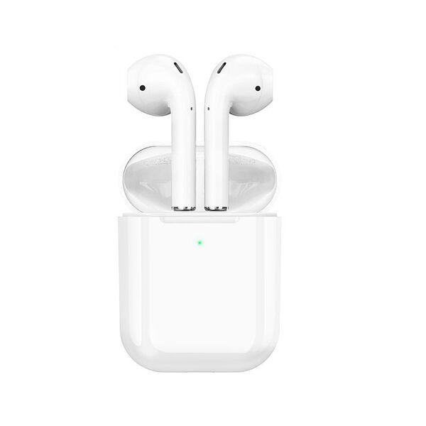 Tai nghe Bluetooth True Wireless Hoco ES49