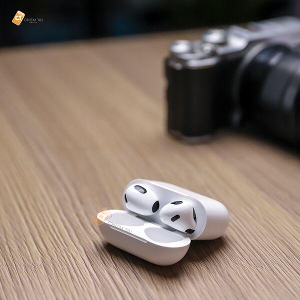 Tai nghe Bluetooth True Wireless Remax PD-BT888