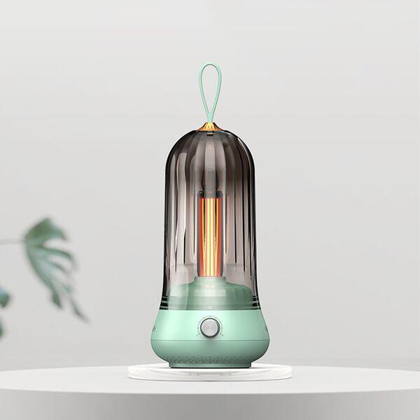 Đèn ngủ Sleep Bird MIDIAN SP-01