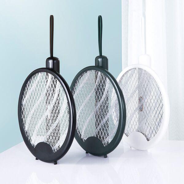 Vợt bắt muỗi Jordan&Judy
