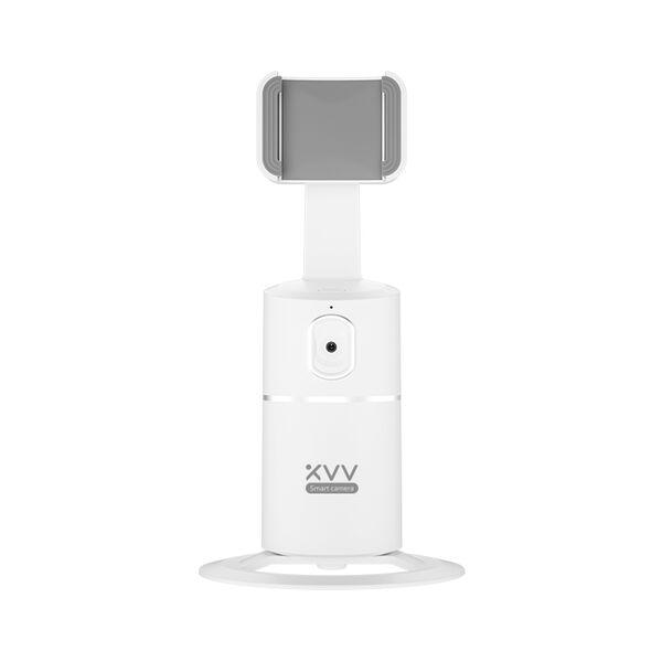 Giá đỡ điện thoại Smart Live PTZ XiaoVV XVV-T2