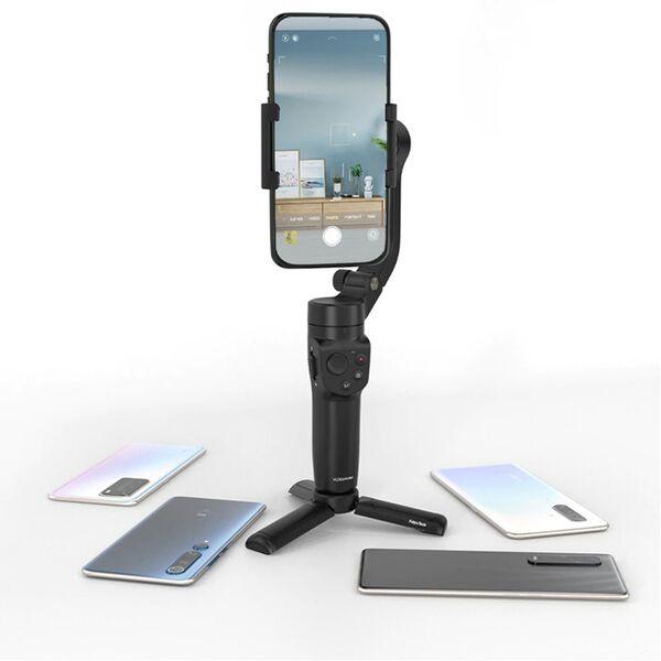 Gimbal chống rung FeiyuTech Vlog Pocket 2