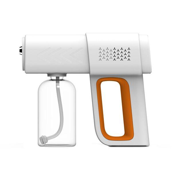 Súng phun khử khuẩn cầm tay Nano Spray Gun K6