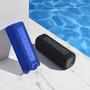 Mi Bluetooth Speaker 16W